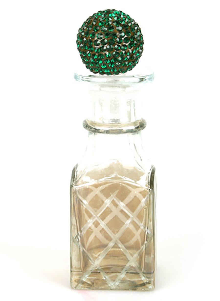 Standart Kanca Ev Parfüm Şişesi